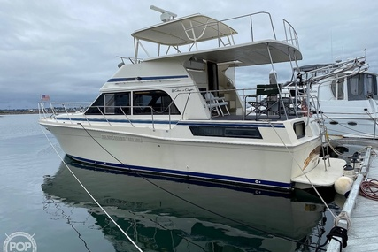 Chris-Craft Catalina 426 for sale in United States of America for $95,000 (£68,773)