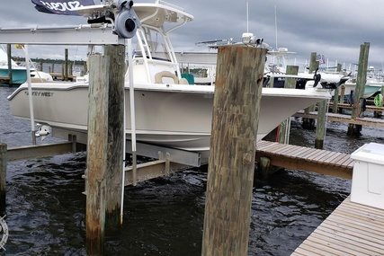 Key West 239FS for sale in United States of America for $99,500 (£72,453)