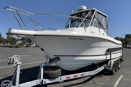Robalo 2440 for sale in United States of America for $46,200 (£33,510)