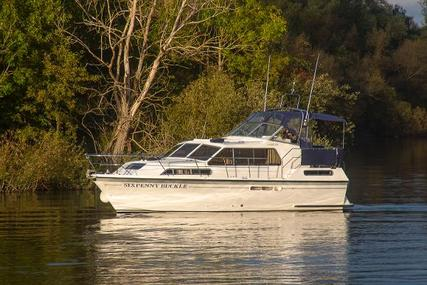 Haines 335 Offshore for sale in United Kingdom for £112,950