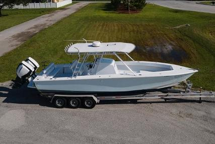 Jupiter Center Console for sale in United States of America for $165,000 (£119,512)