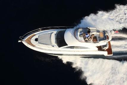 Beneteau Gran Turismo 49 Fly for sale in United States of America for $469,000 (£339,523)
