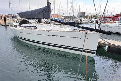 Beneteau First 40 for sale in United Kingdom for £125,000