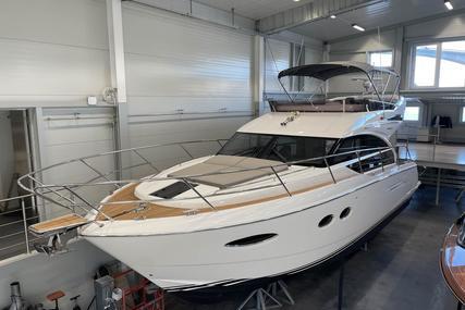Princess 43 for sale in Sweden for kr7,495,000 (£631,493)