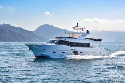 Gulf Craft Nomad for sale in United Arab Emirates for P.O.A.