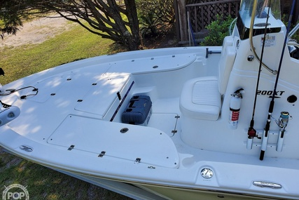 Sea Fox 200XT Pro for sale in United States of America for $29,975 (£21,700)