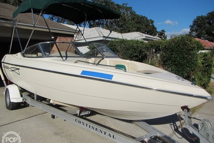 Stingray 200 LS for sale in United States of America for $18,750 (£13,581)