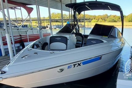 Stingray LR225 for sale in United States of America for $62,800 (£45,568)