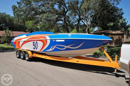 Sleekcraft 30 Heritage for sale in United States of America for $52,000 (£37,731)