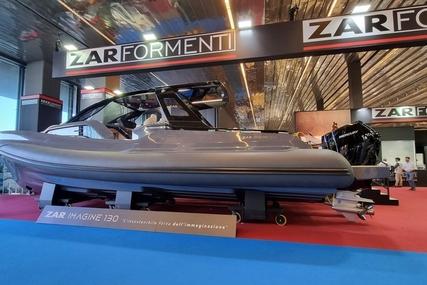 Zar Formenti Imagine 130 for sale in United Kingdom for P.O.A.