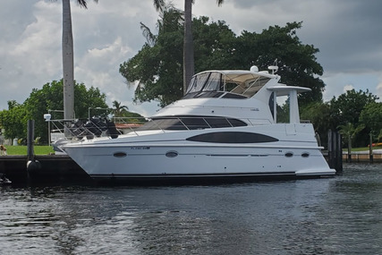 Carver Yachts 396 Aft Cabin for sale in United States of America for $199,000 (£144,905)