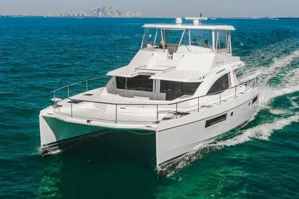 Leopard 51 for sale in United States of America for $799,000 (£581,806)