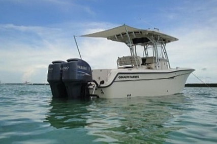 Grady-White Release 283 for sale in United States of America for $123,000 (£89,091)
