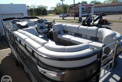 Ranger Boats 2500LS for sale in United States of America for $108,000 (£78,610)