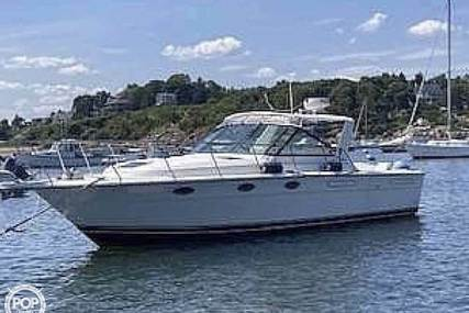 Tiara 3100 Open for sale in United States of America for $38,800 (£28,142)