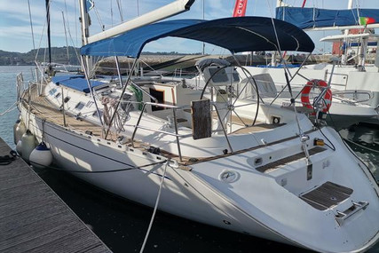 Dufour Yachts 45 CLASSIC for sale in Portugal for €75,000 (£63,304)