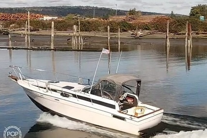 Bayliner Conquest 3150 Offshore for sale in United States of America for $25,250 (£18,366)