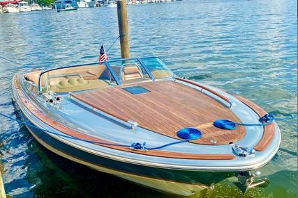 Chris-Craft Corsair 28 for sale in United States of America for $129,500 (£94,194)