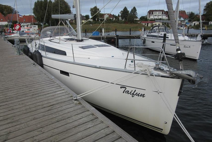 Bavaria Yachts Cruiser 46 for sale in Germany for €199,000 (£167,967)