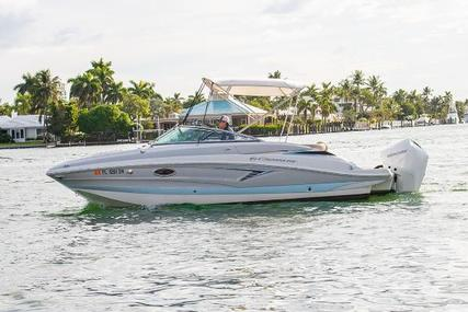 Crownline E 235 XS for sale in United States of America for $69,900 (£50,630)