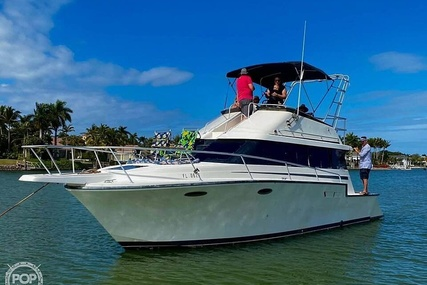 Luhrs 3400 for sale in United States of America for $37,750 (£27,343)