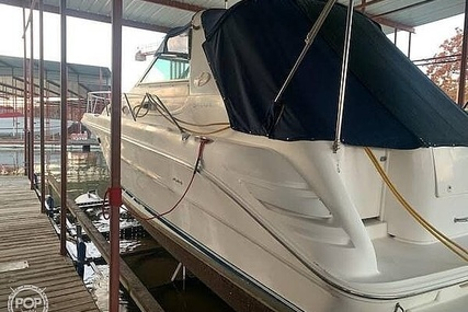 Sea Ray 330 Sundancer for sale in United States of America for $52,300 (£37,934)