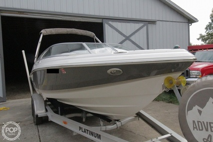 Regal 2000 for sale in United States of America for $46,700 (£33,992)