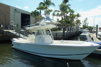 Regulator 28 FS for sale in United States of America for $230,000 (£166,593)