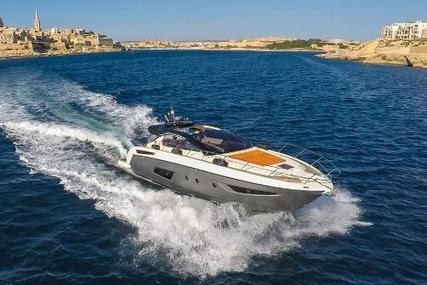 Azimut Yachts Atlantis 48 for sale in Malta for €395,000 (£332,394)