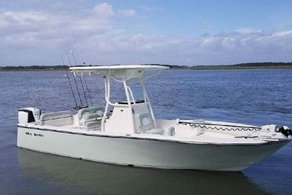 Sea Born 24 LX for sale in United States of America for $96,700 (£70,138)