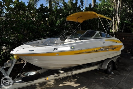 Crownline 200LS for sale in United States of America for $25,750 (£18,677)