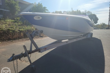 Baja 36 Outlaw for sale in United States of America for $70,000 (£50,951)