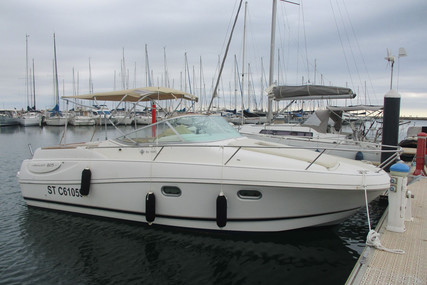 Jeanneau Leader 805 for sale in France for €33,000 (£27,770)