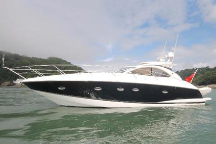 Sunseeker Portofino 47 for sale in United Kingdom for £249,995