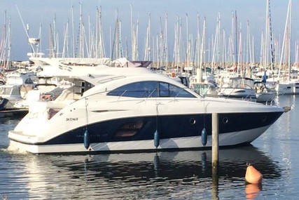 Beneteau Monte Carlo 47 Fly for sale in Spain for €295,000 (£248,996)