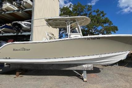 NauticStar for sale in United States of America for $119,500 (£86,675)