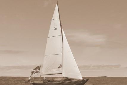 Custom BB17 Dayboat for sale in United Kingdom for £6,500