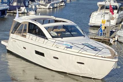 Sealine SC42i for sale in United Kingdom for £309,950