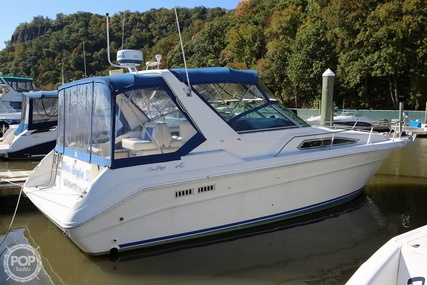Sea Ray 330 Express Cruiser for sale in United States of America for $29,900 (£21,748)