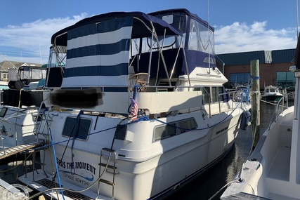 Sea Ray 360 for sale in United States of America for $38,000 (£27,562)
