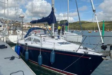 Maxi 1000 for sale in United Kingdom for £49,500