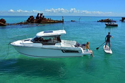 Jeanneau Merry Fisher 695 for sale in United Kingdom for £78,950