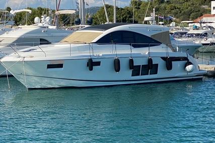 Fairline Targa 48 for sale in Croatia for €490,000 (£412,336)