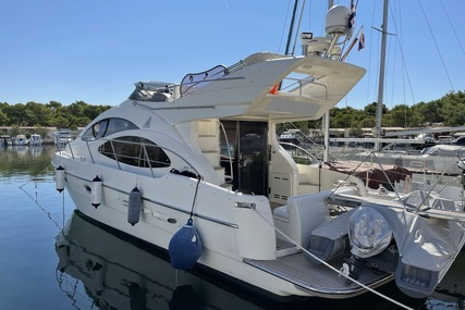 Azimut Yachts 42 for sale in Croatia for €185,000 (£155,678)