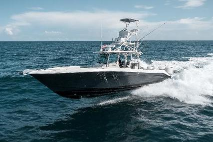Hydra-Sports Siesta for sale in United States of America for $449,000 (£325,667)