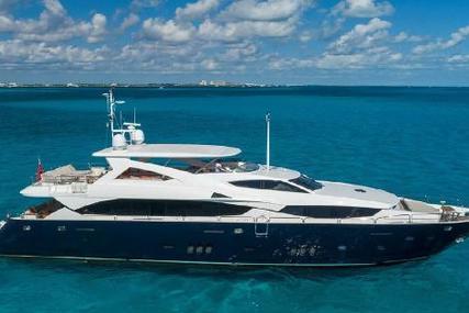 Sunseeker Motor Yacht Flybridge for sale in United States of America for $5,500,000 (£3,989,236)