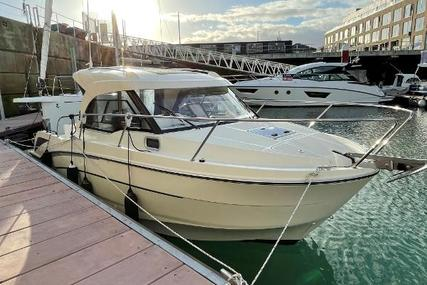Beneteau Antares 8 OB for sale in Ireland for €84,950 (£71,486)