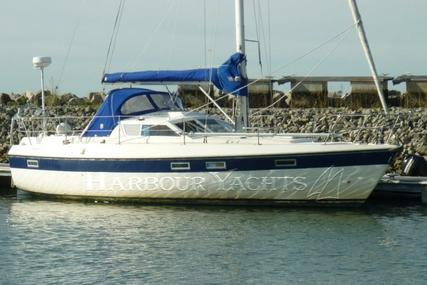 Southerly 105 for sale in United Kingdom for £34,950