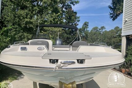 Stingray 192SC for sale in United States of America for $42,850 (£31,189)