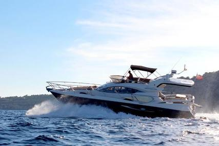 Pearl 50 for sale in Spain for £489,950